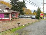 17705 Pacific Hwy - Photo 14