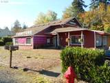17705 Pacific Hwy - Photo 2