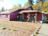 17705 Pacific Hwy - Photo 3