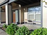 1040 170TH Ave - Photo 1