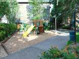 1040 170TH Ave - Photo 17
