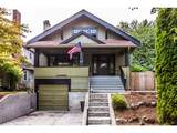 6815 17TH Ave - Photo 1