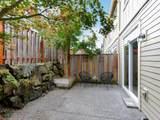 1630 San Mateo Ter - Photo 26