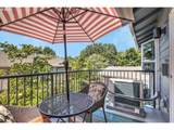 10895 Meadowbrook Dr - Photo 14