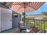 10895 Meadowbrook Dr - Photo 15
