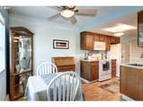 10895 Meadowbrook Dr - Photo 8