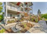 212 79TH Ave - Photo 2