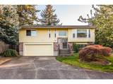 833 197TH Ave - Photo 1