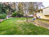 833 197TH Ave - Photo 20