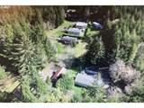 62501 Beaver Loop Rd - Photo 10