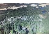 62501 Beaver Loop Rd - Photo 26