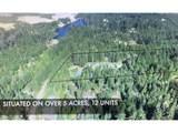 62501 Beaver Loop Rd - Photo 5