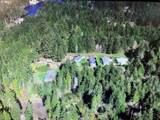 62501 Beaver Loop Rd - Photo 7