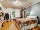 1520 35TH Ave - Photo 15