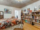 1520 35TH Ave - Photo 16