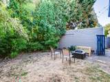 1520 35TH Ave - Photo 26