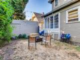 1520 35TH Ave - Photo 27