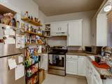 1520 35TH Ave - Photo 9