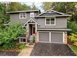 11737 35TH Ave - Photo 1