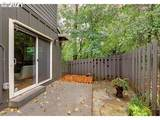11737 35TH Ave - Photo 21