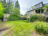 3116 7TH Ave - Photo 16