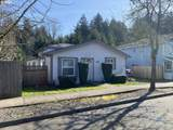 6401 143RD Ct - Photo 16