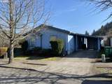 6401 143RD Ct - Photo 4