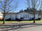 6401 143RD Ct - Photo 8