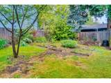 40 89TH Ave - Photo 26