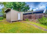 40 89TH Ave - Photo 27