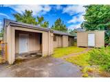 40 89TH Ave - Photo 29