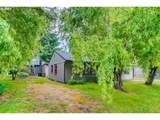 40 89TH Ave - Photo 4
