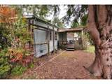 507 19th Ave - Photo 28