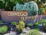 153 Oswego Smt - Photo 21