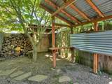 5312 27TH Ave - Photo 29