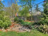 5312 27TH Ave - Photo 30