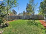 5312 27TH Ave - Photo 31