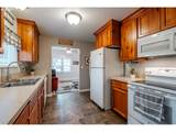 1369 47TH Ave - Photo 14