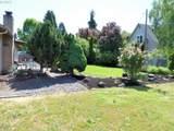 246 Camino Nina Ave - Photo 20