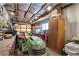30130 Dhooghe Rd - Photo 16