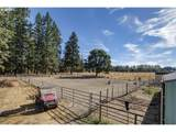 30130 Dhooghe Rd - Photo 22