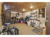 30130 Dhooghe Rd - Photo 28