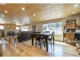 30130 Dhooghe Rd - Photo 3