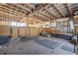 30130 Dhooghe Rd - Photo 30