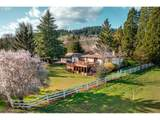 14501 Baker Creek Rd - Photo 8