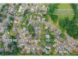 2925 103RD Loop - Photo 31