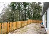 38307 Maple St - Photo 2