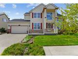 31419 Orchard Dr - Photo 2