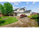 31419 Orchard Dr - Photo 29