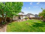 31419 Orchard Dr - Photo 30